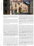 /VlÀZZEI L'ÉVOLUTION DANS [E RESPECT DE LA ... - Mazzei - Page 2
