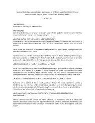 Material de trabajo preparado por JOSÉ LUIS ... - Blog de ESPOL