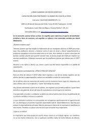 capacitacion-para-profesores-y-estudiantes-como ... - Blog de ESPOL