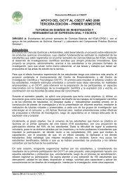 apoyo-cicyt-al-cscet-mayo-25-09-para-publicar-pdf - Blog de ESPOL