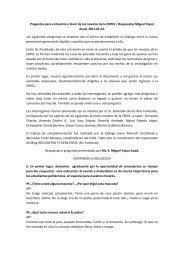 2011.02.24 respuestas de Miguel Yapur Auad sobre