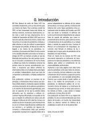 0. Introducción - Blog de ESPOL