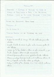 Práctica 9 LCIE - Blog de ESPOL
