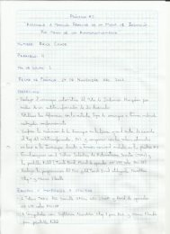 Práctica 5 LCIE - Blog de ESPOL