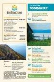 trois-pistoles - Tourisme les Basques - Page 3