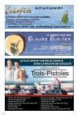 trois-pistoles - Tourisme les Basques - Page 4