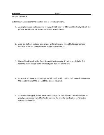 unit 2 homework Unit c homework helper answer key lesson 4-4 distance in the coordinate plane 1 5 mi 2 39 3 scalene 4 a you are closer to the school b answers will vary 5 a the triangle formed by the points h, p, and l is a right triangle the distance from the library to your home is the length of the hypotenuse, hl b 6 miles.