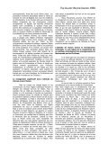 the islamic review janvier 1950 - The Lahore Ahmadiyya Movement ... - Page 5