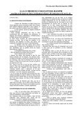 the islamic review janvier 1950 - The Lahore Ahmadiyya Movement ... - Page 7
