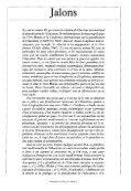 Culture, éducation, mentalité; Prospects ... - unesdoc - Unesco - Page 4