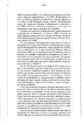 Culture, éducation, mentalité; Prospects ... - unesdoc - Unesco - Page 5