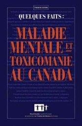 Société pour les troubles de l'humeur du Canada - Mood Disorders ...