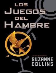 LOS JUEGOS DEL HAMBRE - Blog de ESPOL