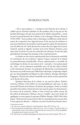 Introduction (Fichier pdf, 185 Ko) - Presses Universitaires de Rennes