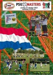 boekje_masters_2012-web