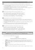Francês, Português e Redação - Coperve - Page 4
