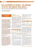 Couverture quadri 11.qxd - CIRDD Alsace - Page 2