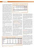 Couverture quadri 11.qxd - CIRDD Alsace - Page 3