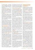 Couverture quadri 11.qxd - CIRDD Alsace - Page 4