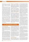 Couverture quadri 11.qxd - CIRDD Alsace - Page 5