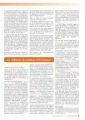 Couverture quadri 11.qxd - CIRDD Alsace - Page 6