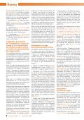 Couverture quadri 11.qxd - CIRDD Alsace - Page 7