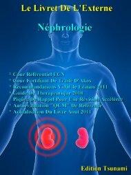 N%C3%A9phrologie%20(2011).pdf