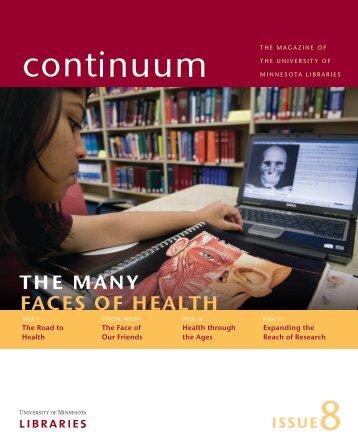 Download PDF - University of Minnesota
