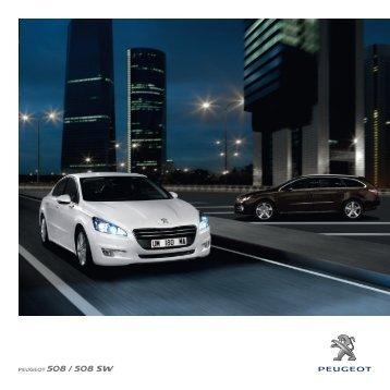 Brochure - Automoto.it