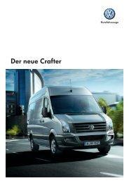 388-11-002_CR_VVK Streuer_01_05.11.indd