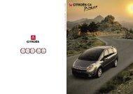 Brochure - Concessionaria Land Rover a Grosseto Brogi & Collitorti