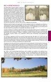 Brome-Missisquoi - Chemin des Cantons - Page 5