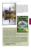 Brome-Missisquoi - Chemin des Cantons - Page 7