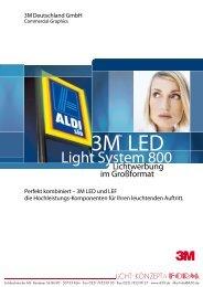 LED - Licht-Konzept & Form AG