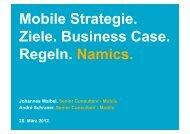 Mobile Strategie [.pdf]