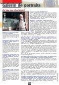 télécharger le numéro 184 de GR Sentiers ici - Les Sentiers de ... - Page 7