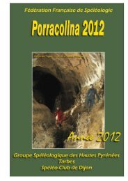 Porracolina 2012