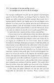 Un parti souple - Ptb - Page 7