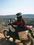 Moto et Loisirs (january 2011): Namibie - Page 2