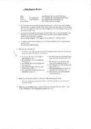 gerundivum.c1 - Studieskolen blog