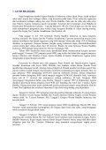 PROPOSAL RAPAT KERJA NASIONAL III - Page 2