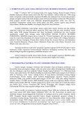 PROPOSAL RAPAT KERJA NASIONAL III - Page 3