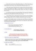 PROPOSAL RAPAT KERJA NASIONAL III - Page 4