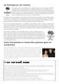 De Spaak HOERA5. 4.pdf - Bloggen.be - Page 7
