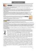 05 Mai.pdf - Perwez - Page 2
