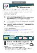 05 Mai.pdf - Perwez - Page 3