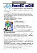05 Mai.pdf - Perwez - Page 4