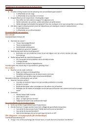 D) Hoofdstuk 2 De gezindheid van de hulpverlener.pdf - Bloggen.be