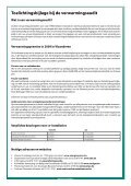 Audit - Bloggen.be - Page 4