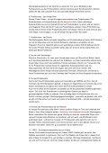 Produktvideo - Werbeagentur Berlin - Seite 2